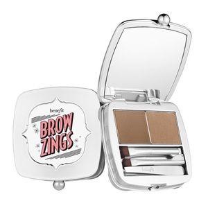 Benefit Brow Zings Eyebrow Shaping Kit